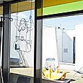 Couloir_patio_5148