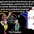 Campagne d