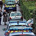 Plus de 120 <b>agressions</b> à l'arme blanche ont lieu chaque jour en France