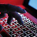 Code secret enregistre chaque frappe que vous faites sur plus de 400 des sites web les plus populaires sur internet