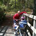 182 ballade en famille a vélo