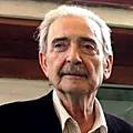 Hommage à Juan Gelman! Poète argentin qui a choisi lui, de lutter contre la dictature militaire argentine!