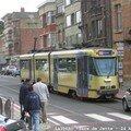 7944_Gare de Jette