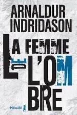 CVT_La-femme-de-lombre_1466