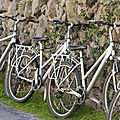 Visit dublin by bike