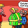 Françoise et la citoyenneté: aider même lorsque l'on n'est pas concerné !