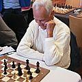 Masters varois 2015 (26)