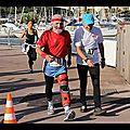 no-finish-line-2011_1597_modifie-1