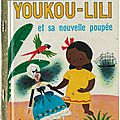 YOUKOU LIL