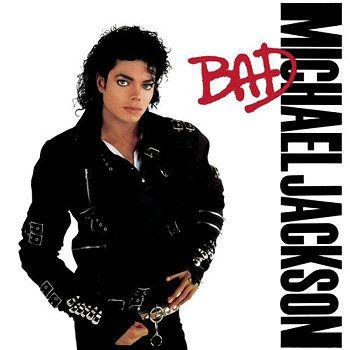 michael_jackson_bad_album_pochette_cover
