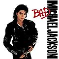 michael_jackson_bad_album_pochette_cover