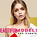 models <b>Los</b> <b>Angeles</b>, model <b>Los</b> <b>Angeles</b>, modeling <b>Los</b> <b>Angeles</b>, photography <b>Los</b> <b>Angeles</b>, photographers <b>Los</b> <b>Angeles</b>