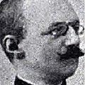 DEVIN Adrien Jules Georges (Argenton-sur-Creuse) + 11/09/1914 Argenton-sur-Creuse (36)