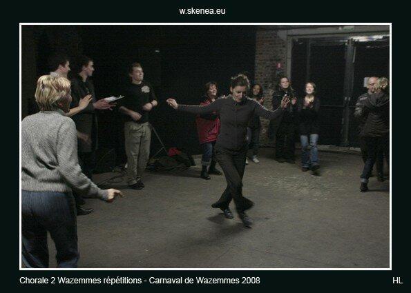 Chorale2Wazemmesrepetitions-CarnavalWazemmes2008-44