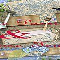 IMG_6887_17102012_n1_titre_7