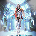 Aion: The Tower of Eternity, un <b>MMORPG</b> gratuit