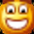 Windows-Live-Writer/Tapis-de-tasse--caf_125D/wlEmoticon-openmouthedsmile_2