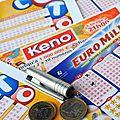 Les puissantes formules du medium sorcier africain assou pour gagner les jeux de chance