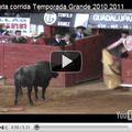 Castella a mexico : triomphe et indulto !
