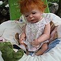 bébé Mylene 041 - Copie