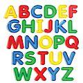 lettres-colores-par-26
