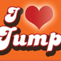 jumpstyle stwc