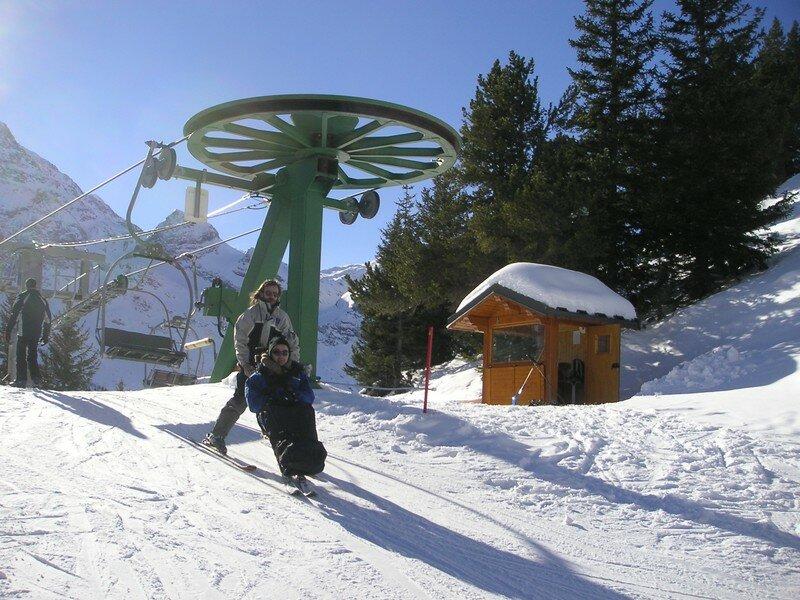 ski 2008 092
