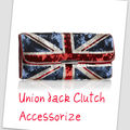 Rule britannia...collectors' special...special collectionneuses!!!