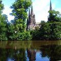 Lichfield_Cathedral