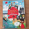 2 petits loulous en Franche-Comté : Balades, belles découvertes et occupations en tous genres...