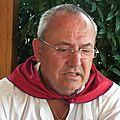 Michel Brenet 2007