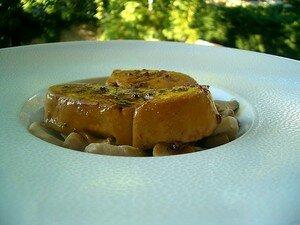 foie_gras_au_caramel__pic__013