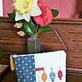atelier-photo trousse poissons d'avril