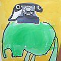 Téléphonosaure