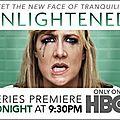 Mauvaises nouvelles de la part d'HBO