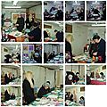 atelier_17-03-11bis