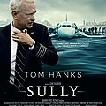 Sully de Clint Eastwood