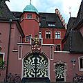 freiburg allemagne (102)