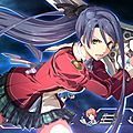 The-Legend-of-Heroes-Trails-of-Cold-Steel_2015_06-05-15_002