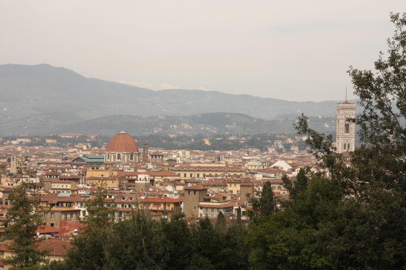 Italie 2010 J4 114
