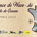 Coupe de France - Crozon-Morgat