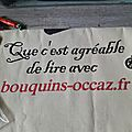 Bouquins-occaz.fr