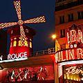 <b>PARIS</b> <b>BY</b> <b>NIGHT</b>...
