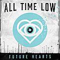 <b>ALL</b> <b>TIME</b> <b>LOW</b> – FUTURES HEARTS