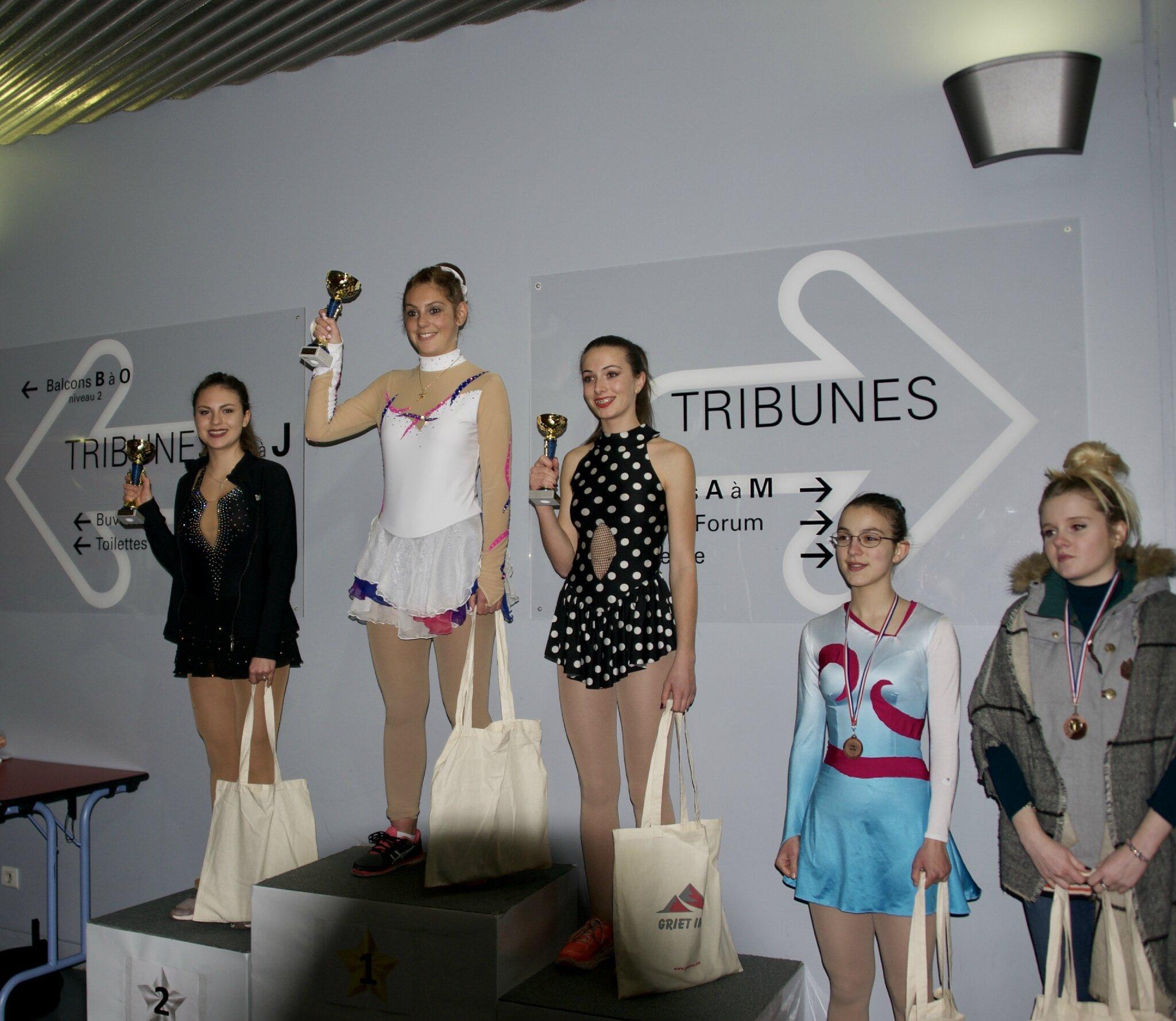Compet Grenoble - 9