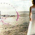 Ayumi hamasaki - for my dear (single)