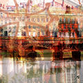 01C. Le Patchwork Toulouse
