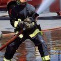 Pompier et pyromanes (28/05)