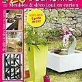 Notre magazine trimestriel et national