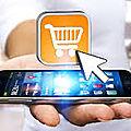 Sms+ : un allié pour les cyberconsommateurs utilisant un portable